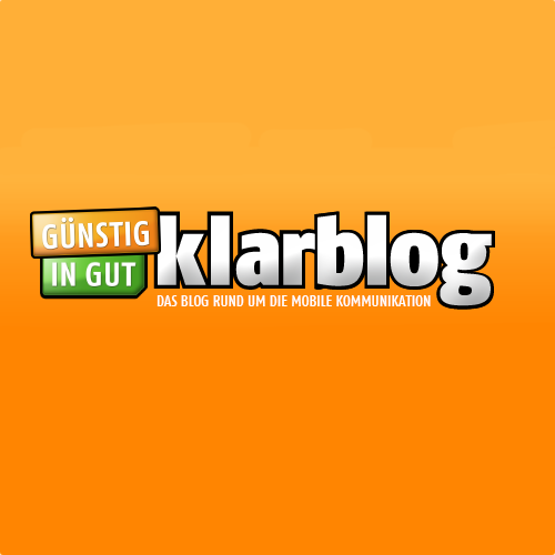 klarblog (Bloggerin)