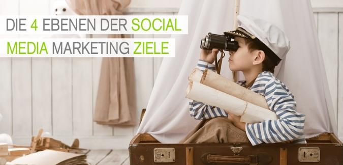 social-media-marketing-im-unternehmen-vier-ebenen-der-social-media-ziele_0