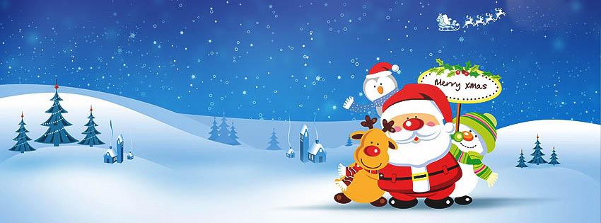 facebook-titelbilder-weihnachten_005