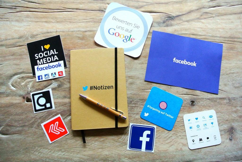 socialmedia-952091_1920