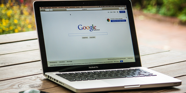 Google Partner AdWords