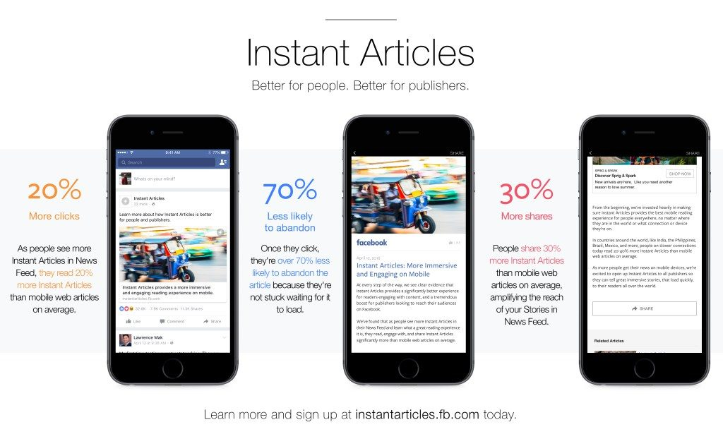 Statistiken_Performance_Instant_Articles