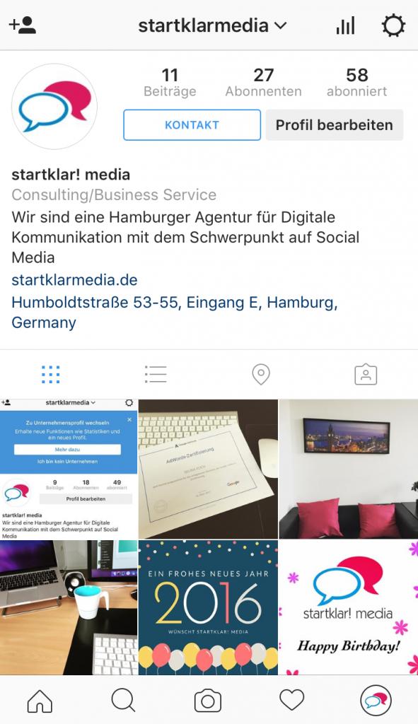 startklar_media_instagram_account_business