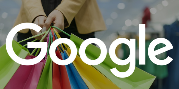 Google AdWords: Shopping-Kampagne einrichten