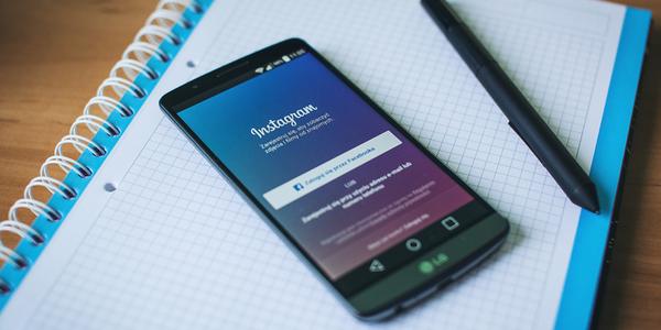 Instagram: Alle Neuerungen vom Business Account