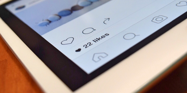 Instagram Marketing: 7 Content-Strategien für Unternehmen