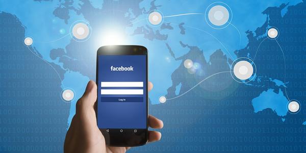 Facebook Targeting: Die richtige Zielgruppe erreichen