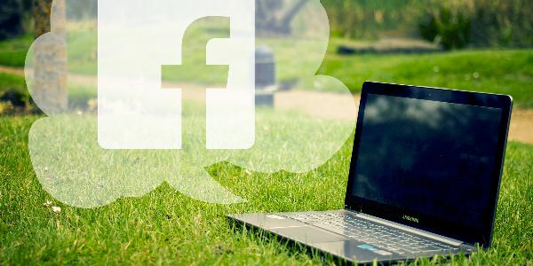 Facebook: Call-to-Action Button einrichten