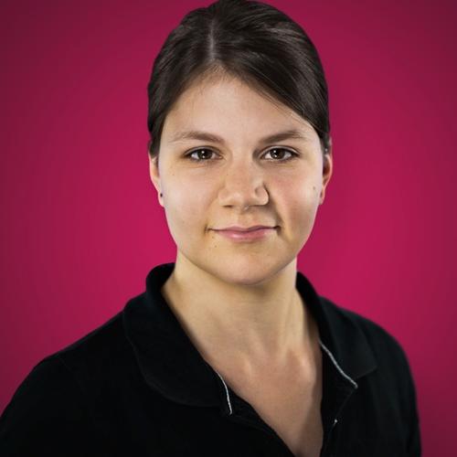 Selina Koch