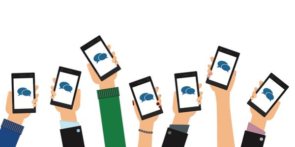 Vorteile vom Messenger Marketing