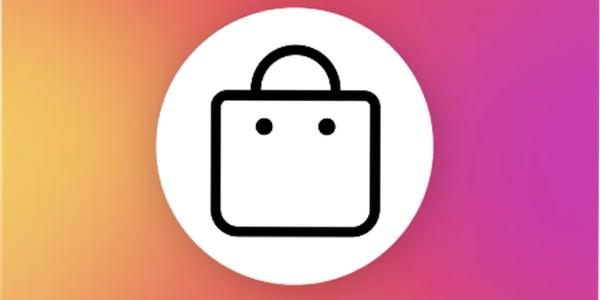 Instagram Shopping: Ab sofort in Deutschland verfügbar