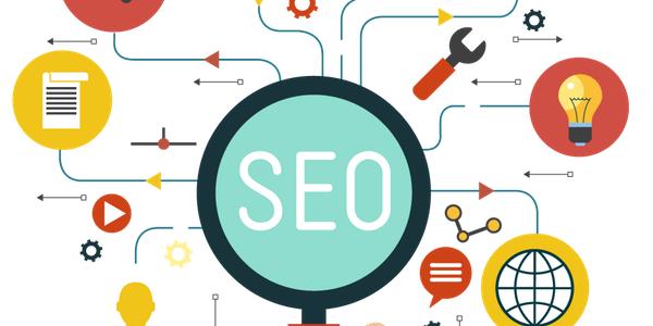 SEO: 10 Tipps für eine erfolgreiche Suchmaschinenoptimierung