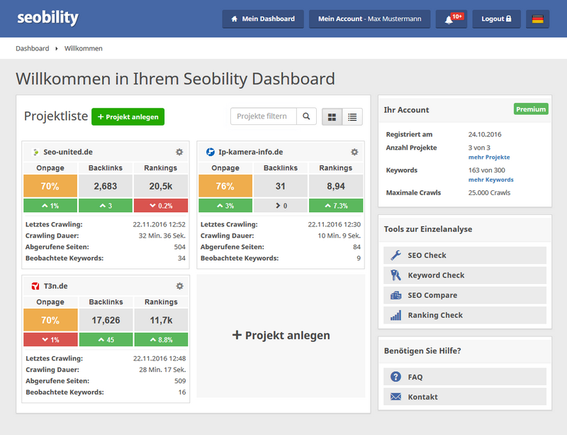 seo-tools-seobility