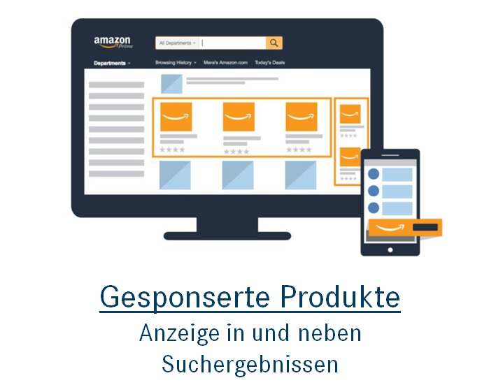 amazon-gesponserte-produkte