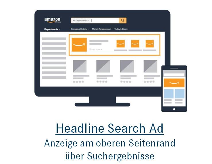 amazon-headline-search-ad