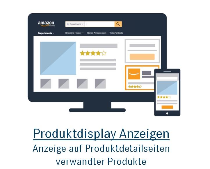 amazon-produktdisplay-anzeigen